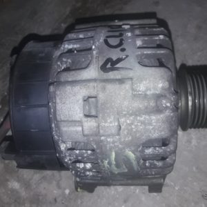 Alternatore Dacia Logan 1.5 dci 2008