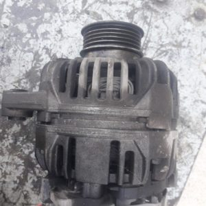 Alternatore Fiat Multipla 1.6 benzina 2008