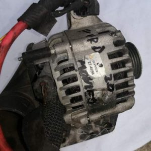 Alternatore Ford Mondeo 2004 2.0 turbo diesel