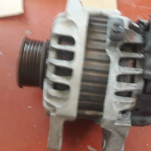 Alternatore Kia Ceed 1.4 benzina 2010