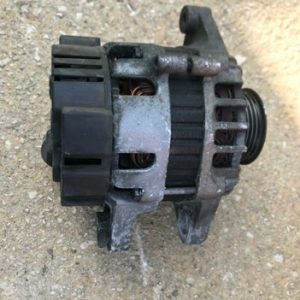 Alternatore Hyundai i10 1.2 benzina 2010