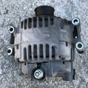 Alternatore Mercedes W212 E220 2015
