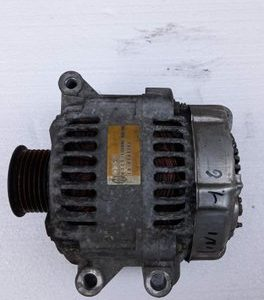 Alternatore Mini Cooper R50 r52 1.6 benzina
