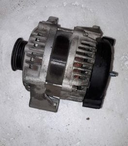 Alternatore Chevrolet Spark 1.0 benzina